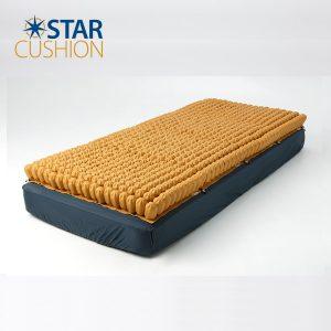 StarMatt Havalı Yatak 1