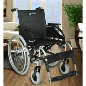 Comfort Tekerlekli Sandalye 1