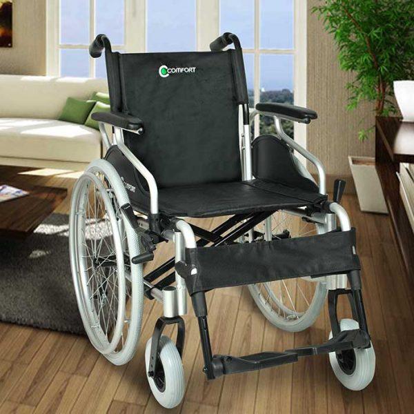 Comfort Glory Tekerlekli Sandalye 1
