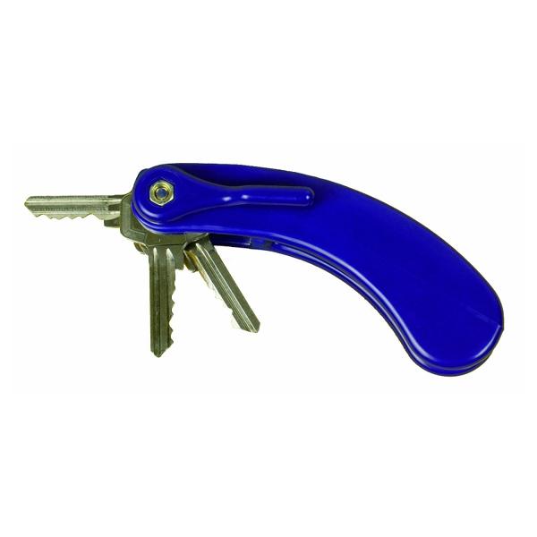 Anahtar Çevirme Yardımcısı 1