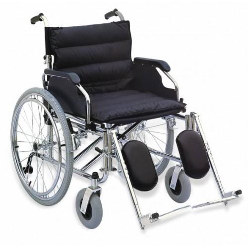 Leo 170 XL Tekerlekli Sandalye 1
