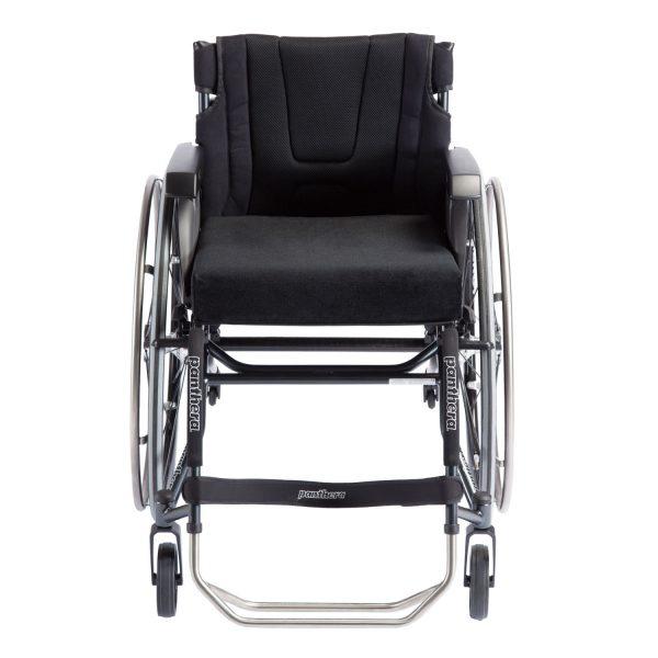 Panthera S3 Aktif Tekerlekli Sandalye 2