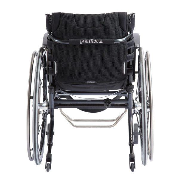 Panthera S3 Aktif Tekerlekli Sandalye 3