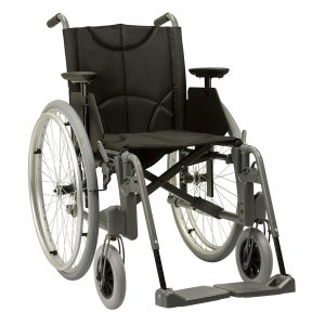 Etac M100 Tekerlekli Sandalye 1