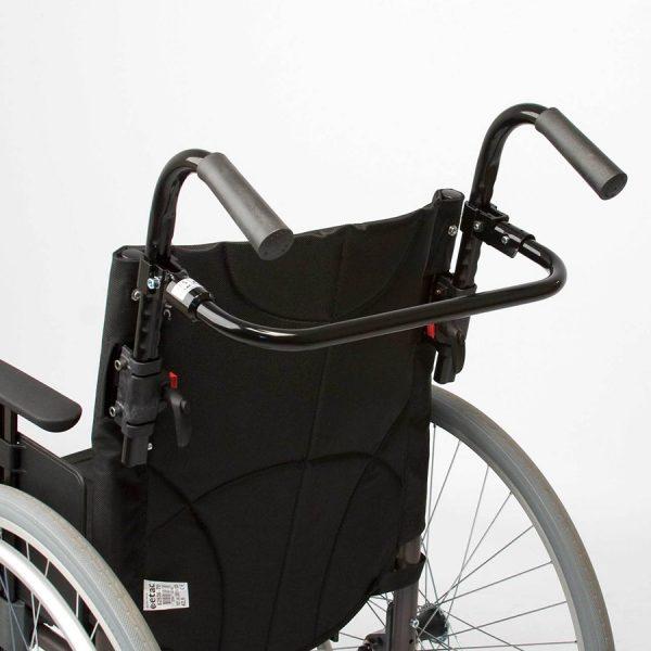 Etac M100 Tekerlekli Sandalye 6