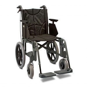Etac M100TR Tekerlekli Sandalye 1