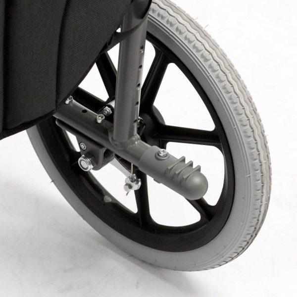 Etac M100TR Tekerlekli Sandalye 3