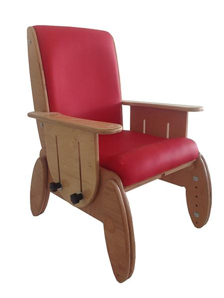 Rabbit Engelli Çocuk Sandalyesi 2