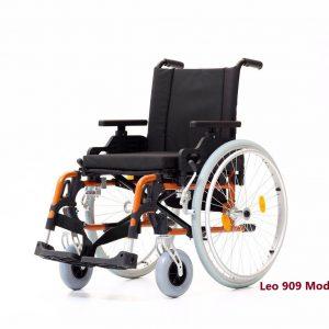 Leo 909 Modular Tekerlekli Sandalye 1