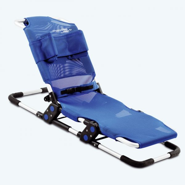 R82 Manatee Engelli Çocuk Banyo Sandalyesi 4