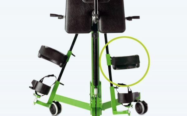 Gazelle PS Engelli Çocuk Ayakta Durma Cihazı 4