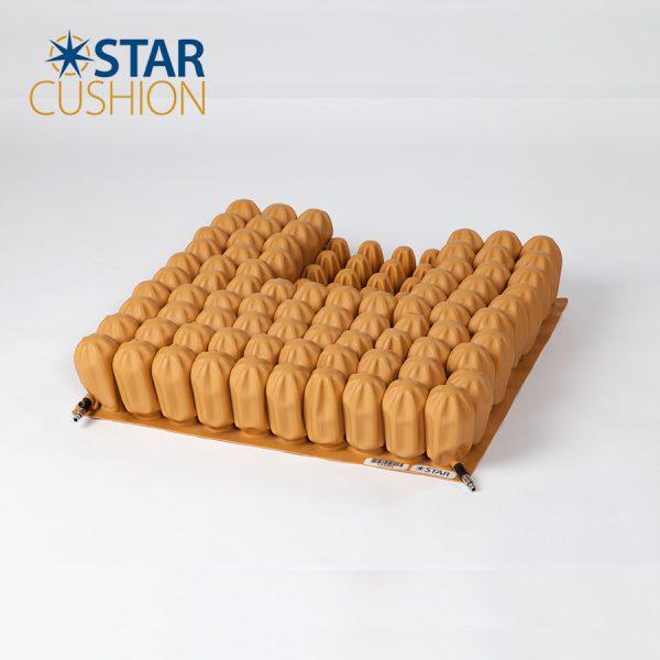 Star CXR Contour Tekerlekli Sandalye Minderi 1
