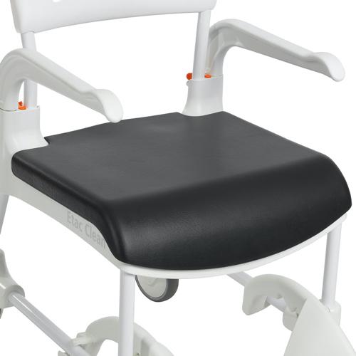 Clean Comfort Seat (ortası dolu) 80209247