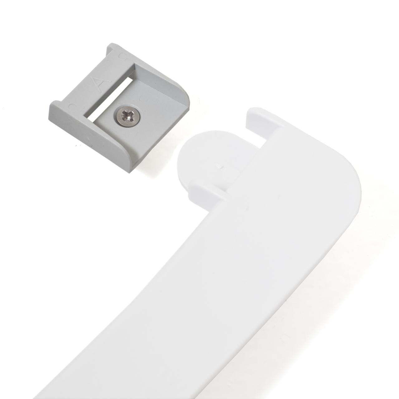 Etac Swift Mobile Sürgü Bağlantı Aparatı 80209435