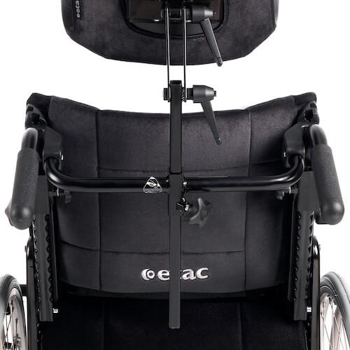 Etac Cross 5 Başlık Adaptörü