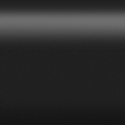 Etac Cross 5 Renk - Siyah