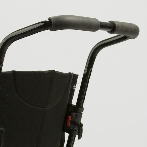Etac M100 Tekli Refakatçi Kolu