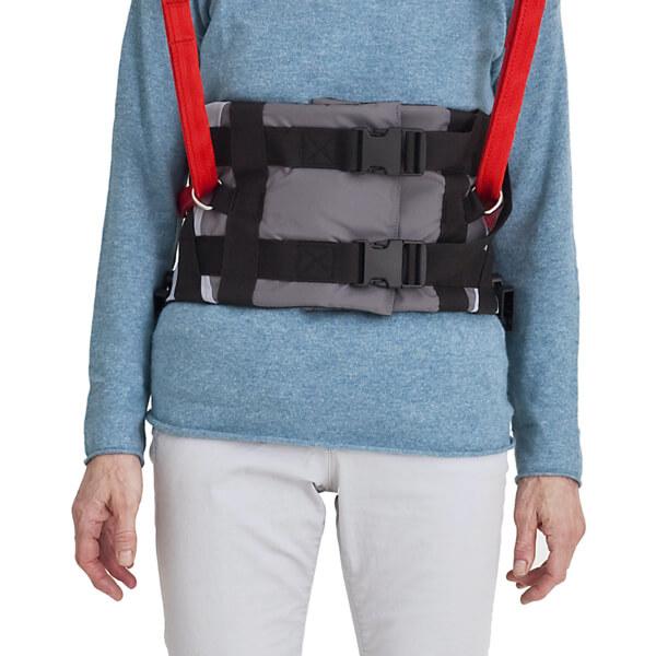 Molift Ambulating Vest Taşıma Bezi