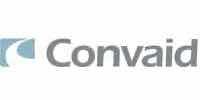 Convaid logo